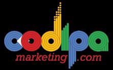 new_logo_codipa_v2_final3