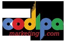 Codipa Marketing
